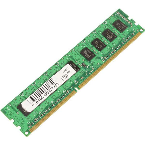 MicroMemory DDR3 1600MHz 4GB ECC for HP (MMG2455/4GB)