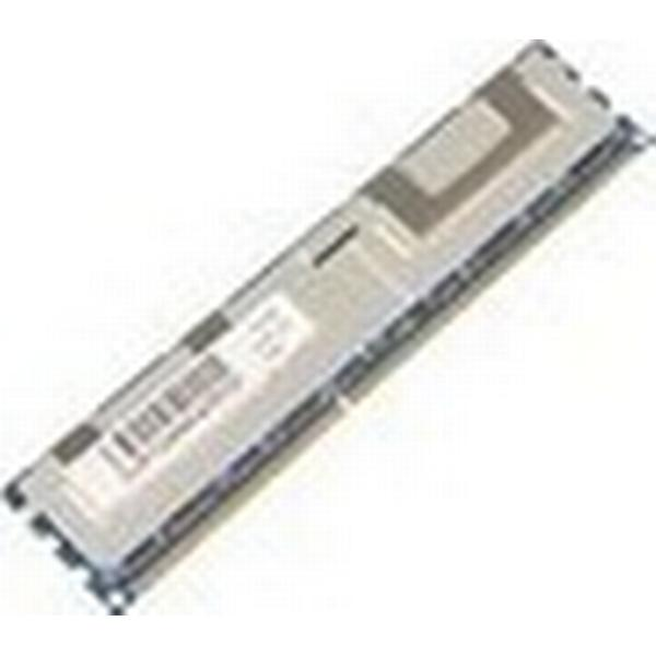 MicroMemory DDR3 1333MHz 8GB ECC Reg For HP (MMH5409/8G)