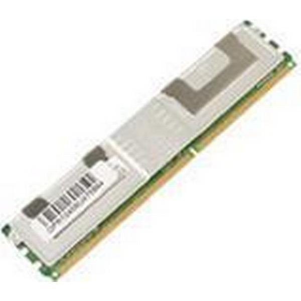 MicroMemory DDR2 667MHz 2GB ECC Reg (MMXHP-DDR2D0004)