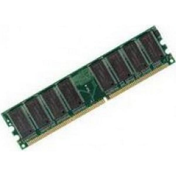 MicroMemory DDR3 1333MHz 2GB ECC Reg for Dell (MMD0032/2G)