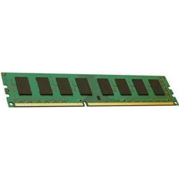 MicroMemory DDR2 800MHz 1GB ECC for Dell (MMD2631/1GB)