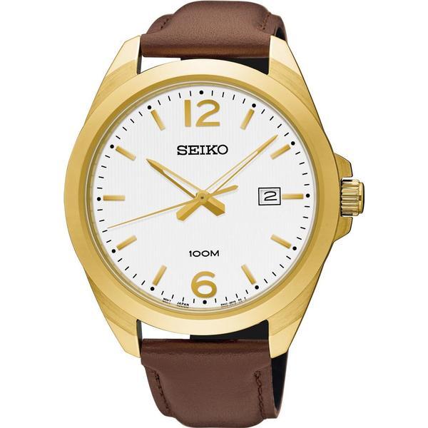 Seiko Classic (SUR216P1)