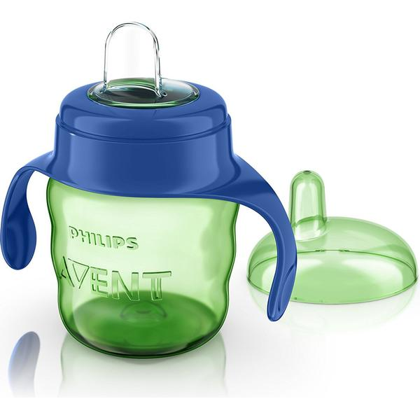 Philips Avent Spout Cup Easy Sip 200ml