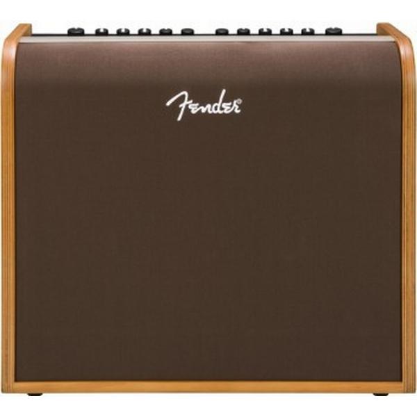 Fender, Acoustic 200