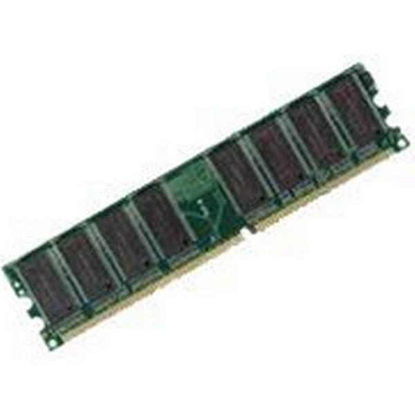 MicroMemory DDR3 1333MHz 4GB for Lenovo (MMG2335/4GB)