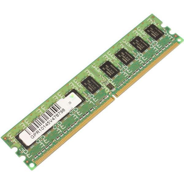 MicroMemory DDR2 533MHz 1GB ECC (MMG2316/1024)