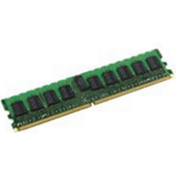MicroMemory DDR2 533MHz 1GB for HP (MMH0028/1G)