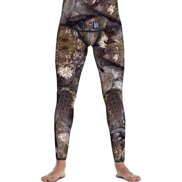 omer Holo Stone 7mm Pant