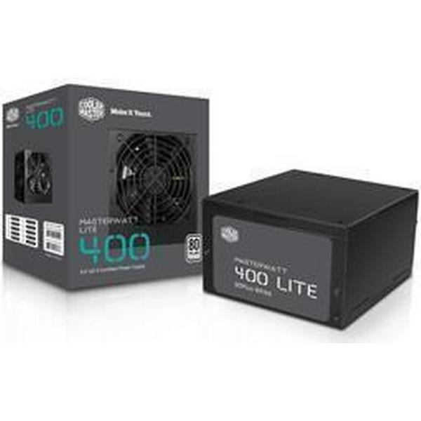 Cooler Master MasterWatt Lite 230V 400W