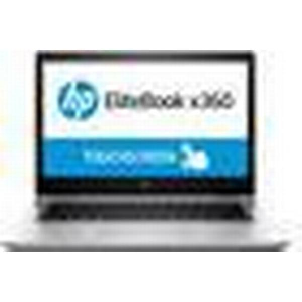 HP EliteBook x360 1030 G2 (Z2W68EA) 13.3""