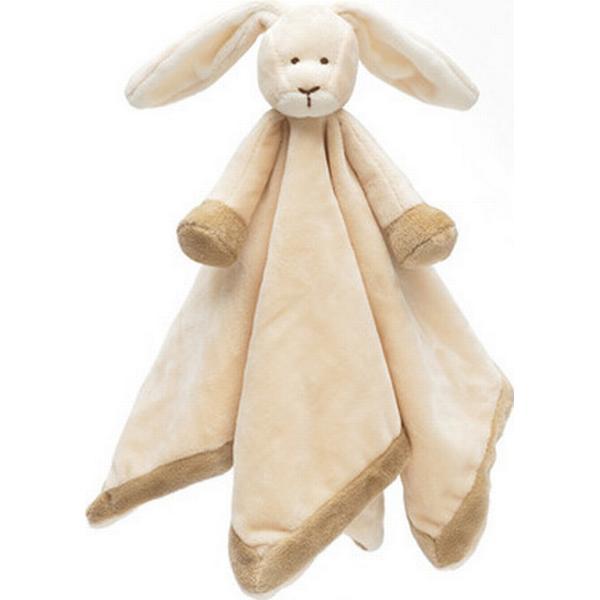 Teddykompaniet Diinglisar Sutteklud kanin