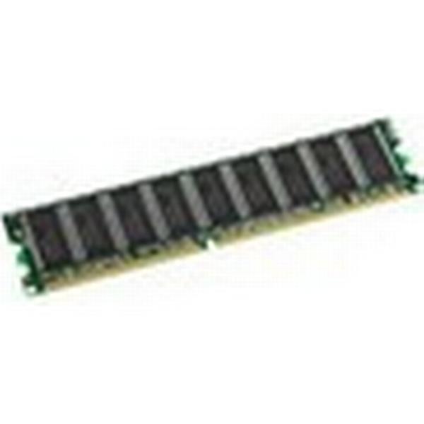 MicroMemory DDR 1GB 266MHz ECC For IBM (MMI0071/1024)