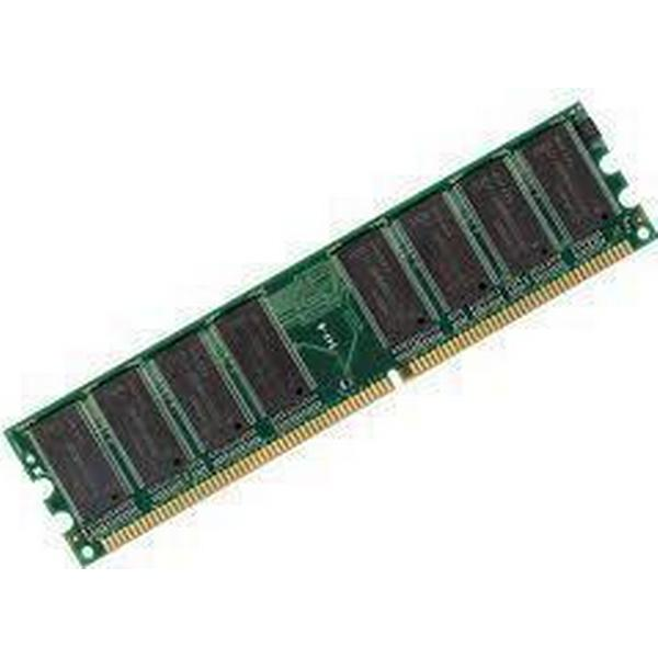 MicroMemory DDR3 1066MHz 4GB for Dell (MMD2600/4GB)