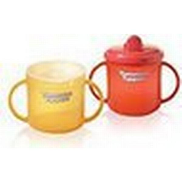 Philips Essentials Free Flow First Cup 190ml