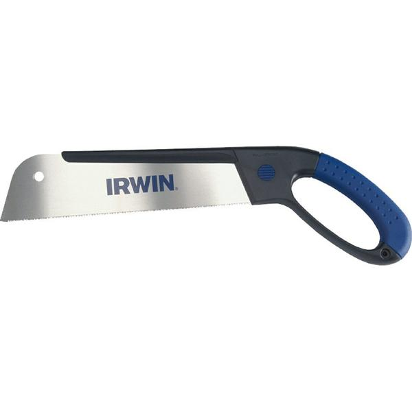 Irwin 10505163 Pullsaw Håndsav