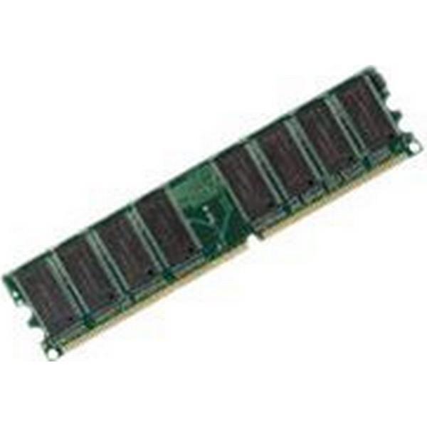 MicroMemory DDR3 1333MHz 2GB ECC Reg System specific (MMG1301/2GB)