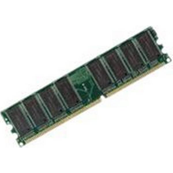 MicroMemory DDR3 1333Mhz 4GB ECC for Acer (MMG2366/4096)