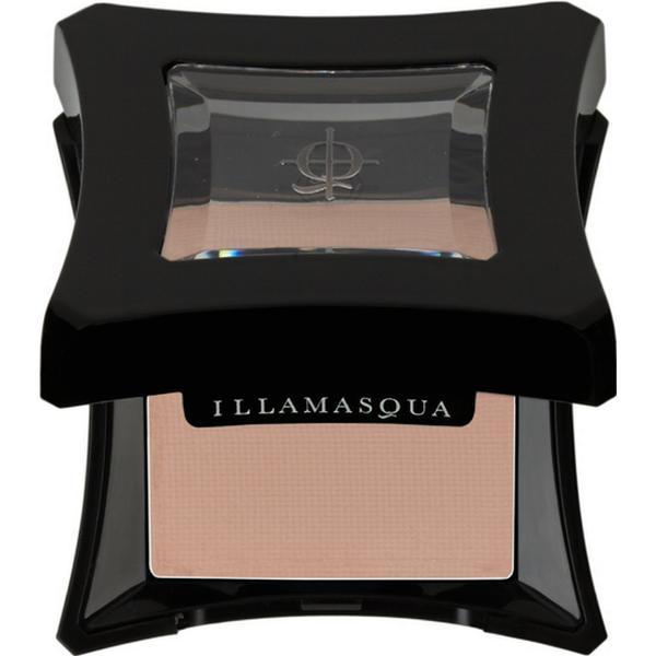 Illamasqua Powder Eye Shadow Succumb