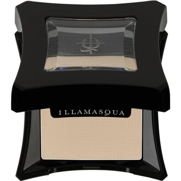 Illamasqua Powder Eye Shadow Stealth