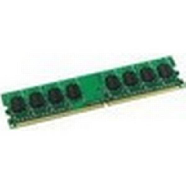 MicroMemory DDR3 1066MHz 2GB (MMDDR3-8500/2GB)
