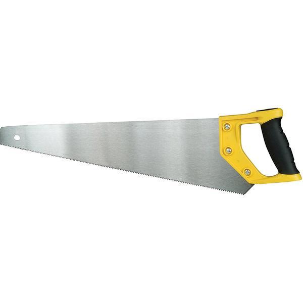Stanley 1-20-091 Sharpcut Håndsav
