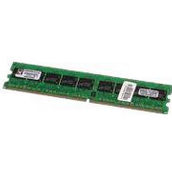 MicroMemory DDR2 800MHz 1GB for IBM/Lenovo (MMI0329/1024)