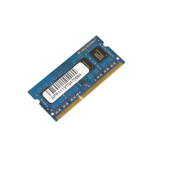 MicroMemory DDR3L 1600MHz 4GB ECC Reg for HP (MMH9712/4GB)