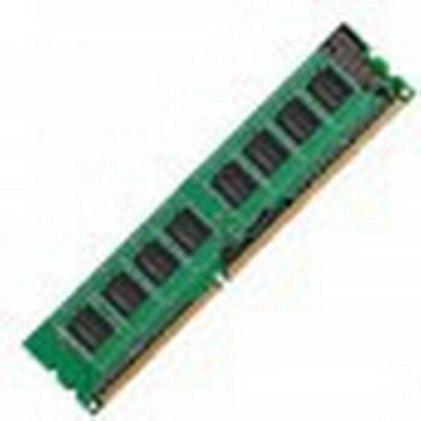 MicroMemory DDR3 1333MHz 2GB ECC (MMI1013/2GB)