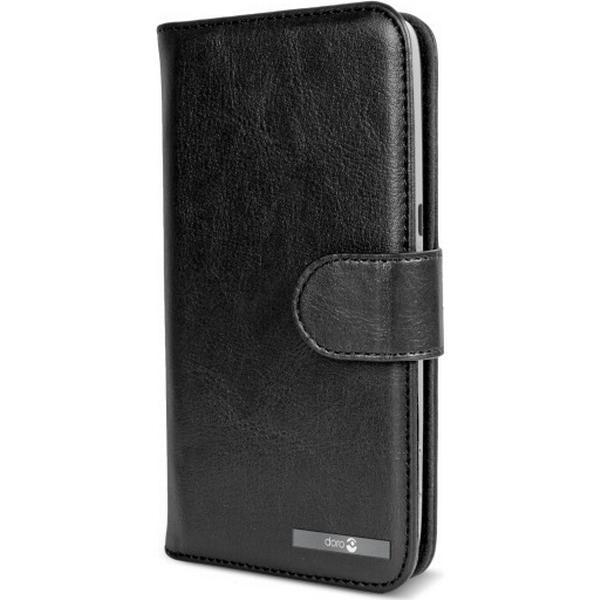 Doro Wallet Case (Liberto 822/8028/8030/8031)