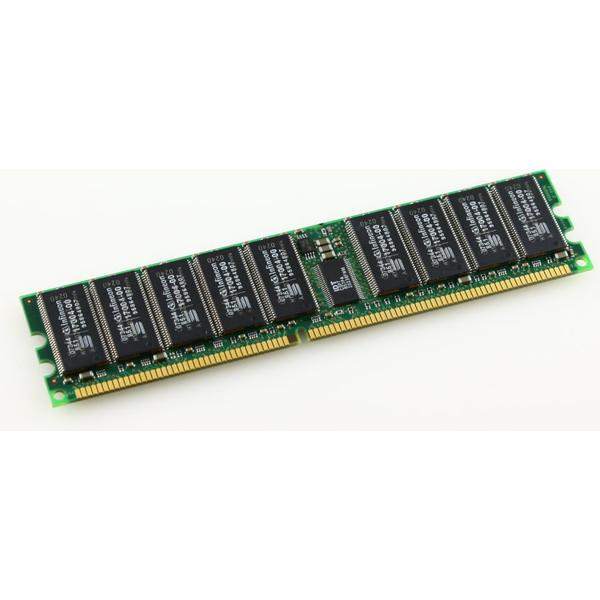 MicroMemory DDR 266MHz 512MB ECC Reg for Fujitsu (MMG2048/512)