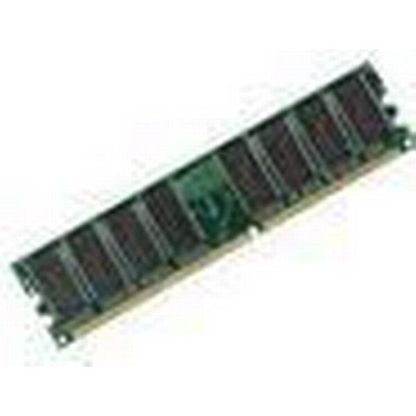 MicroMemory DDR3 1333MHZ 1GB ECC for HP (MMH0049/1GB)