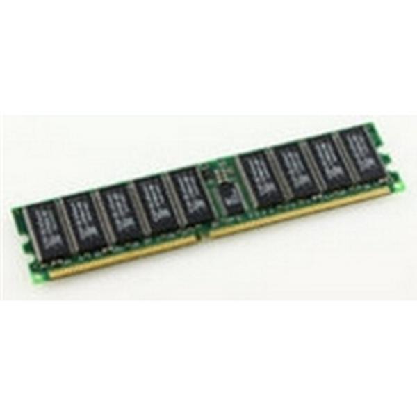 MicroMemory DDR 266MHz 2x2GB ECC Reg for Compaq (MMC7421/4G)