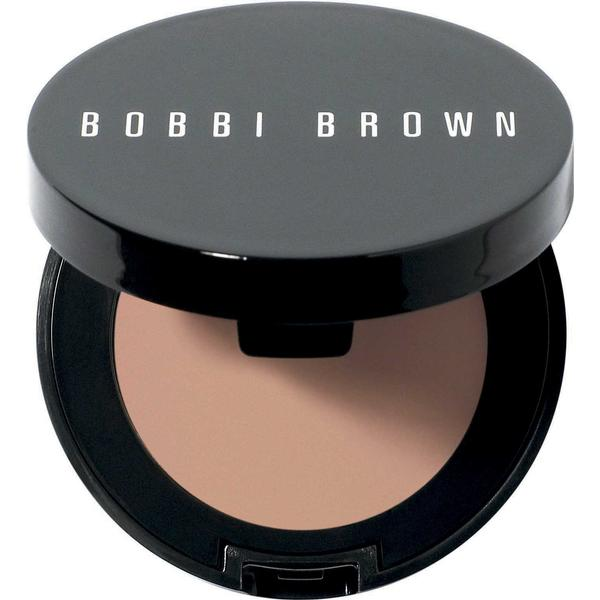 Bobbi Brown Corrector Very Deep Bisque