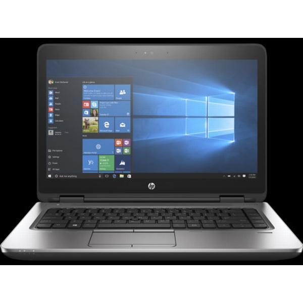 "HP ProBook 640 G3 (Z2X20EA) 14"""