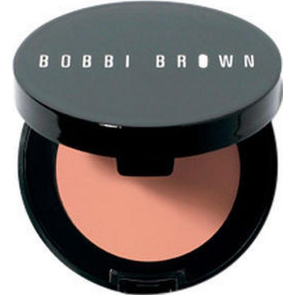 Bobbi Brown Corrector Deep Peach