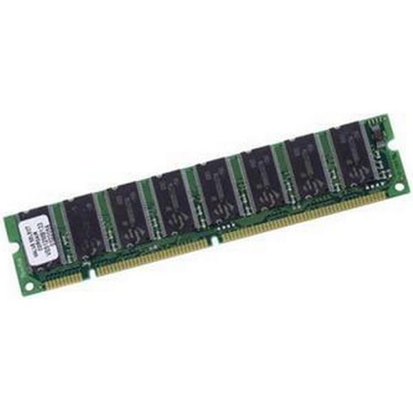 MicroMemory DDR 266MHz 2x1GB for Dell (MMG2240/2GB)