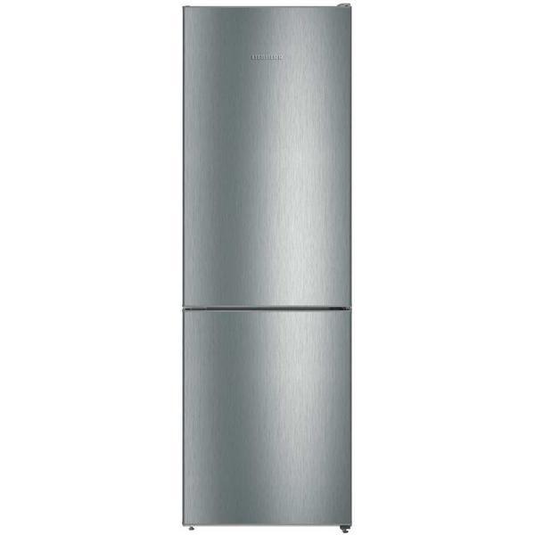 Liebherr CNel 4313 Sølv