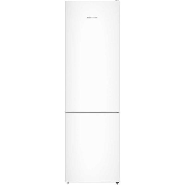 Liebherr CN 4813 Hvid