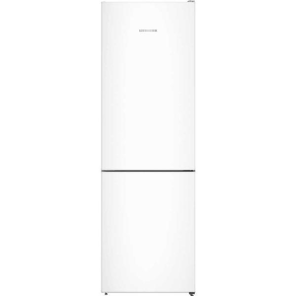 Liebherr CN 4313 White