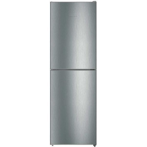 Liebherr CNel 4213 Sølv