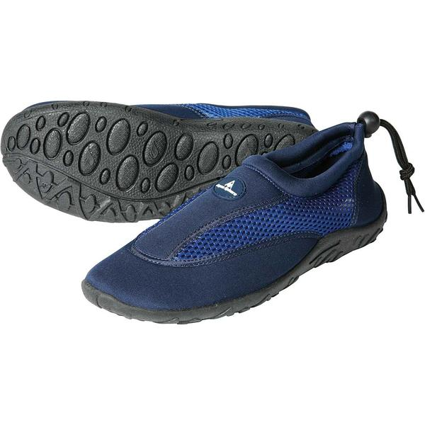 Aqua Sphere Cancun Shoe Jr