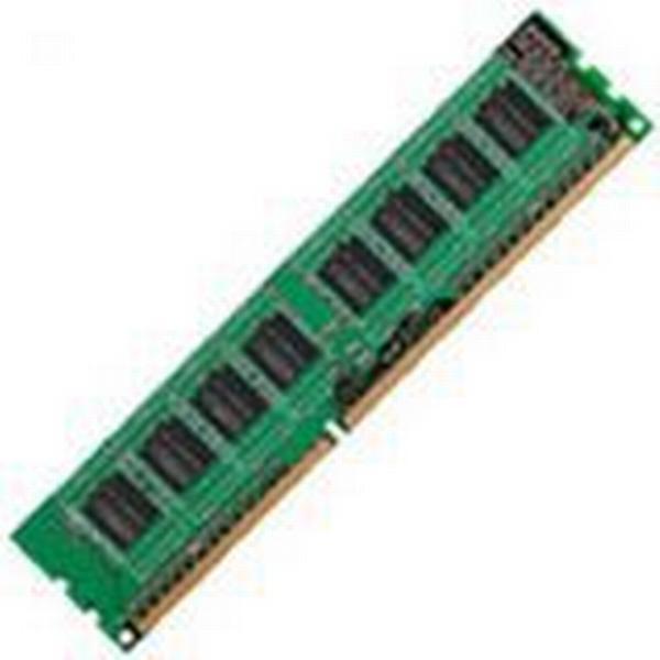MicroMemory DDR3 1333MHz 2GB ECC Reg for Lenovo (MMI1020/2GB)
