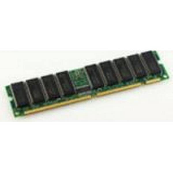 MicroMemory SDRAM 133MHz 512MB ECC Reg (MMH8267/512)