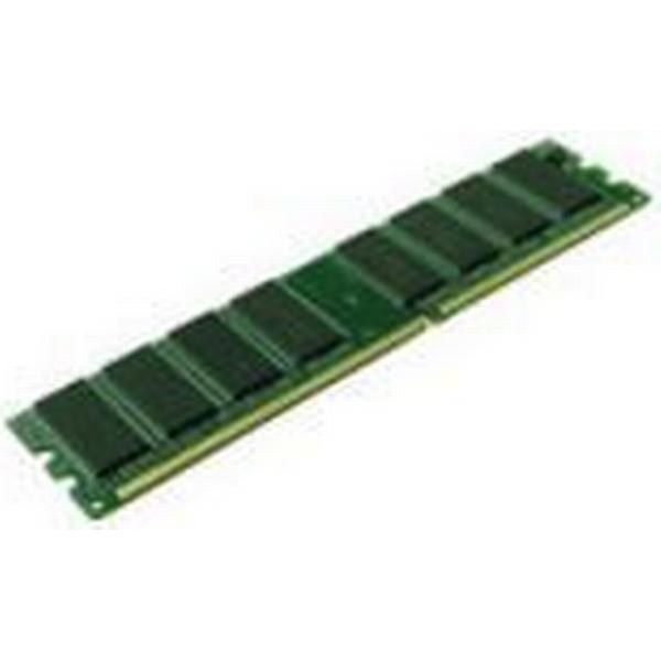 MicroMemory DDR 266MHz 256MB for HP (MMC1997/256)