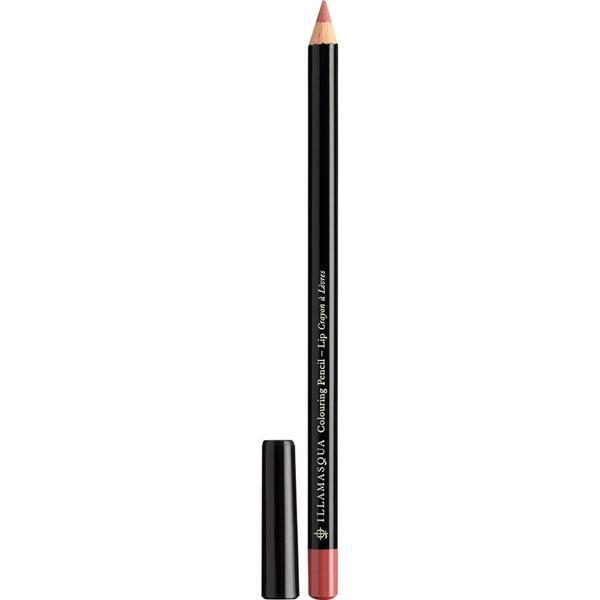 Illamasqua Lip Colouring Pencil Fantasy