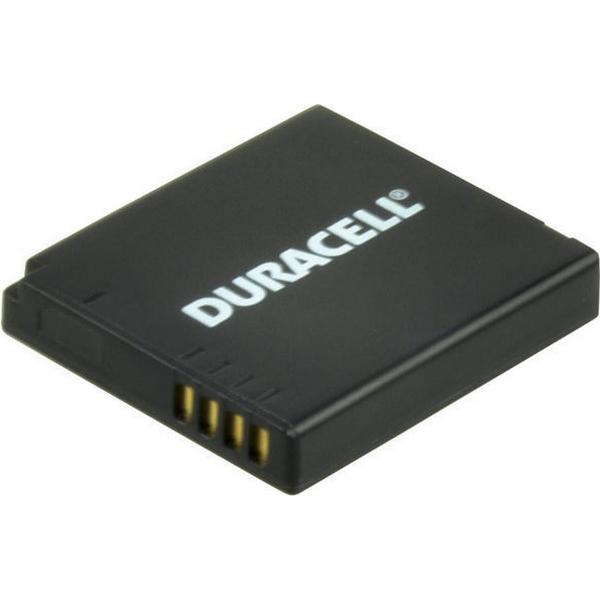Duracell DR9939