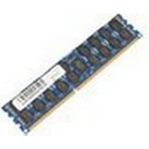 MicroMemory DDR3 1600MHz 8GB ECC Reg for Dell (MMD2619/8GB)