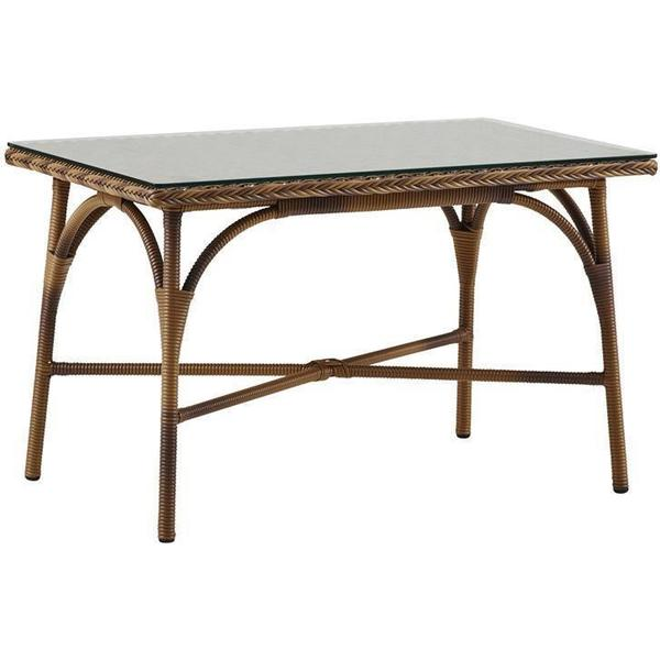 Sika Design Victoria 100x60cm Cafébord