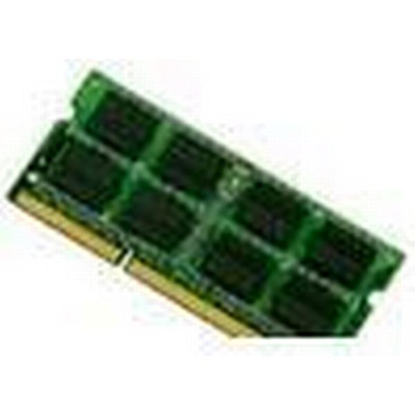 MicroMemory DDR3 1600MHZ 2GB for Acer (MMG2425/2GB)