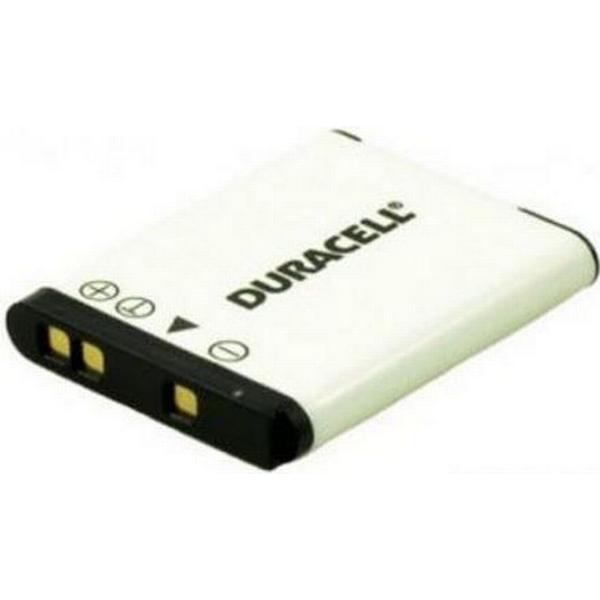 Duracell DR9963